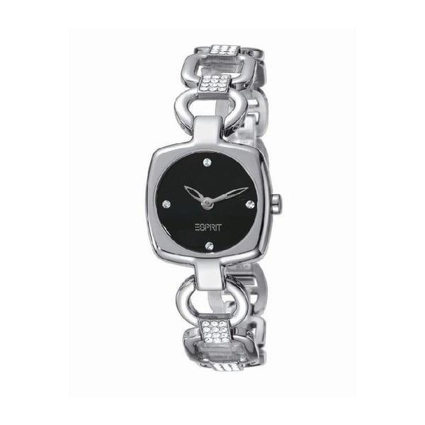 Zegarek damski Esprit 7202