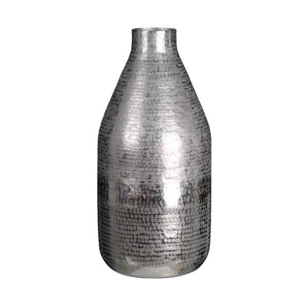 Waza Frosty Bottle