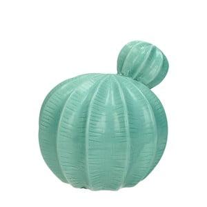 Dekoracja ceramiczna HF Living Cactus, mała