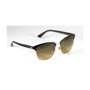 Damskie okulary przeciwsłoneczne Gucci 4271/S 2D6