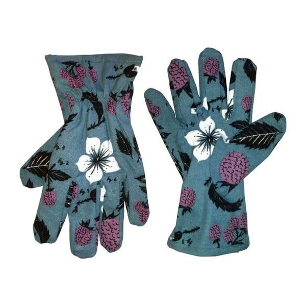 Rękawice ogrodowe Flora