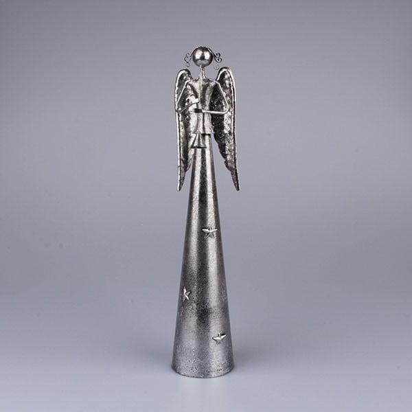 Anioł z trąbką Dakls