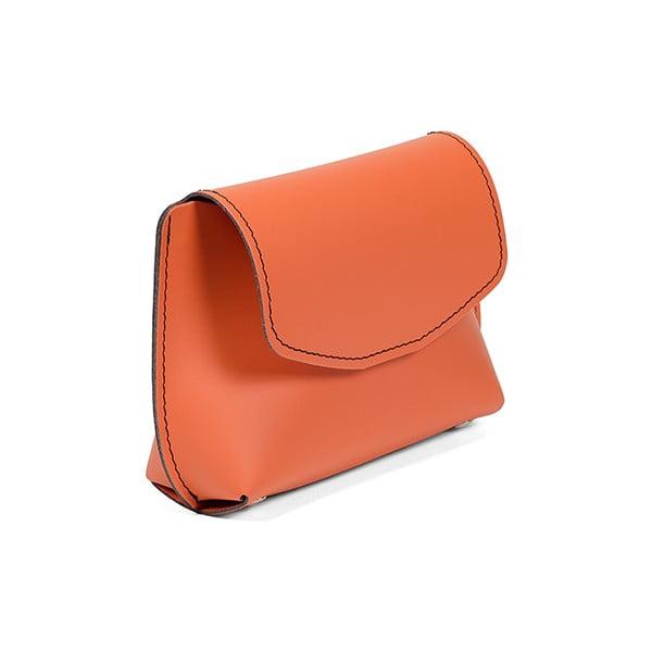 Torebka Milly Smooth Orange