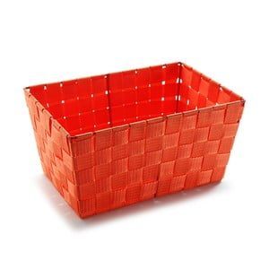 Koszyk Naranja