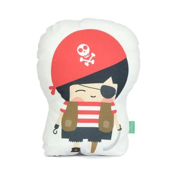 Poduszka Happynois Pirata