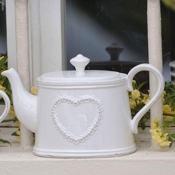 Dzbanek na herbatę Cuore