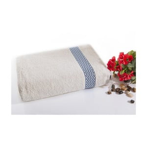 Ręcznik Ella V4, 70x140 cm