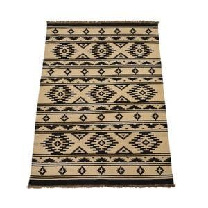 Ręcznie tkany dywan Kilim 96, 170x240 cm