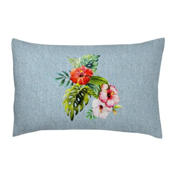 Poszewka na poduszkę Ferns, 50x70 cm