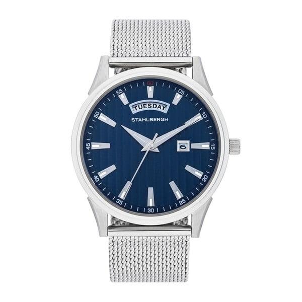 Zegarek męski Varberg II Blue