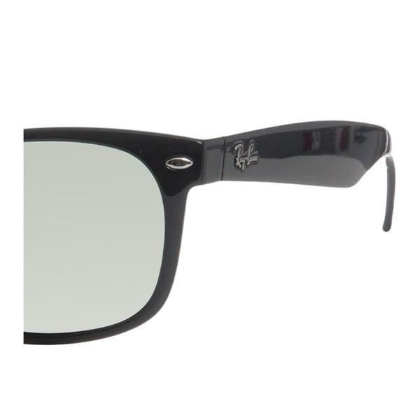 Okulary przeciwsłoneczne (unisex) Ray-Ban 2132 Black 52 mm