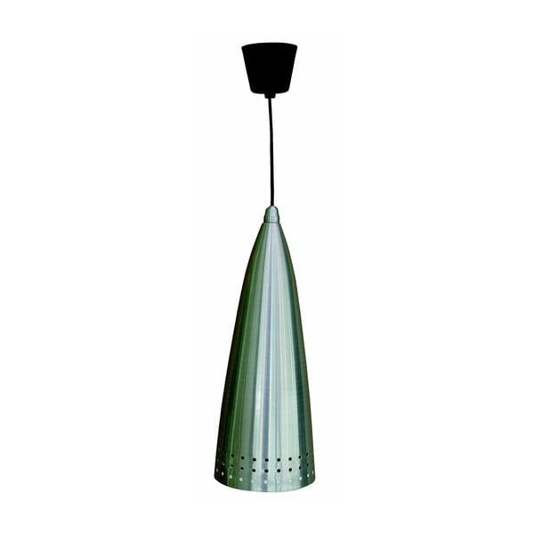 Lampa sufitowa wisząca Pabuena