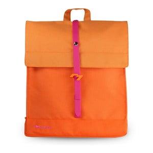 Plecak Natwee Orange