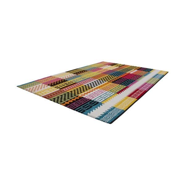 Dywan Caribbean 275 Multi, 80x150 cm