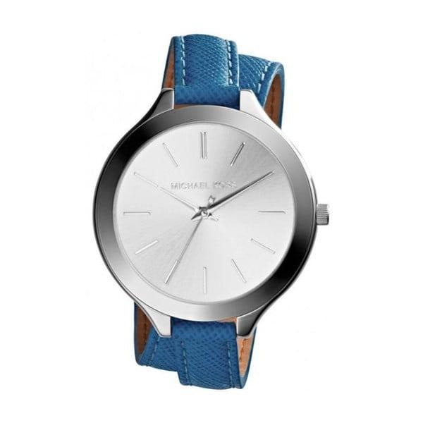 Zegarek ze skórzanym paskiem Michael Kors MK2331