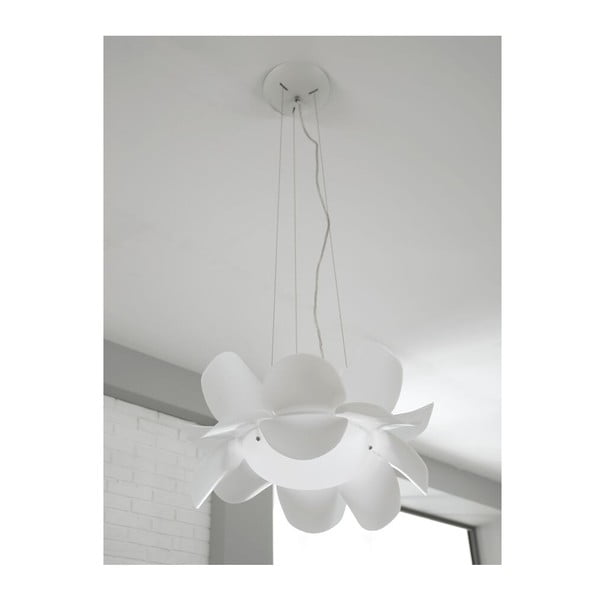 Lampa wisząca Girasilo