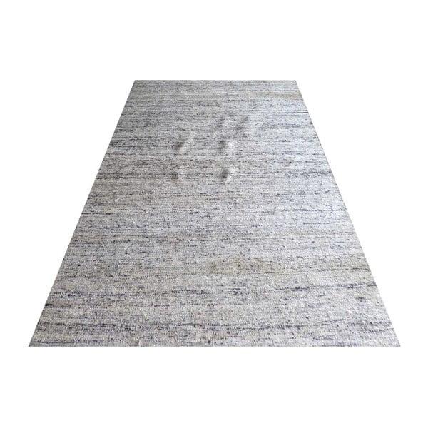 Ręcznie tkany dywan Kilim 251, 155x240 cm