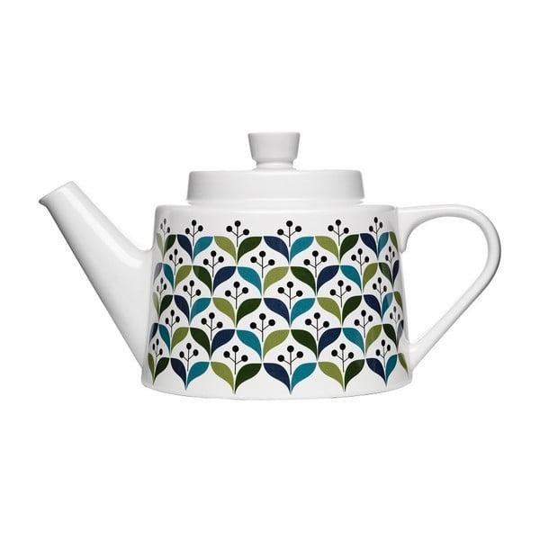 Czajnik na herbatę Retro Sagaform