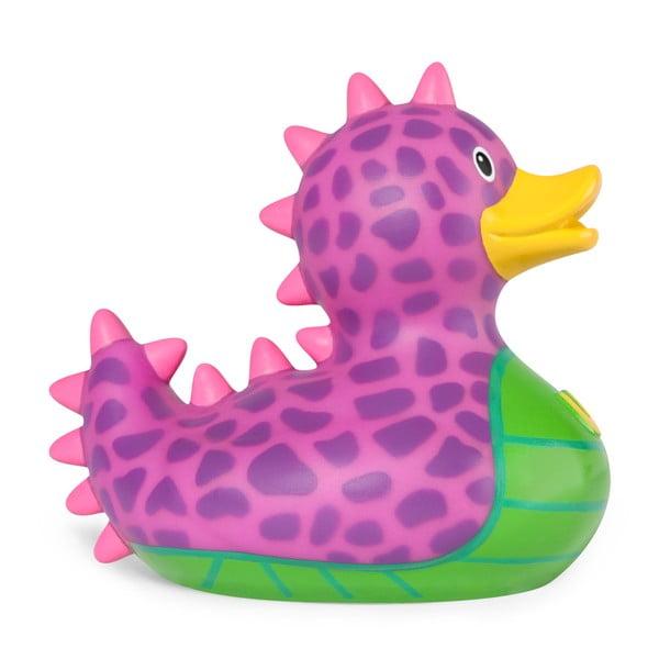Kaczka do kąpieli Bud Ducks Dragon