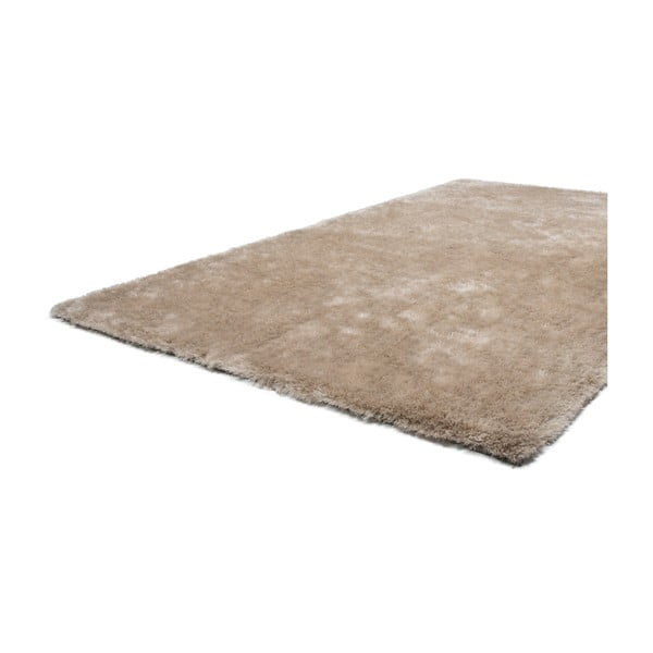Dywan Inferno Sand, 80x150 cm
