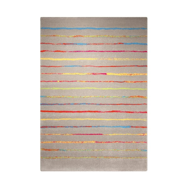 Dywan Esprit Joyful Stripes, 120x170 cm
