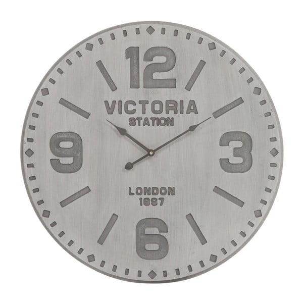 Zegar ścienny Victoria, 60 cm