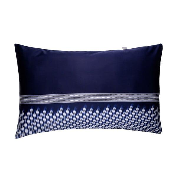Poszewka na poduszkę Vibes, 50x75 cm