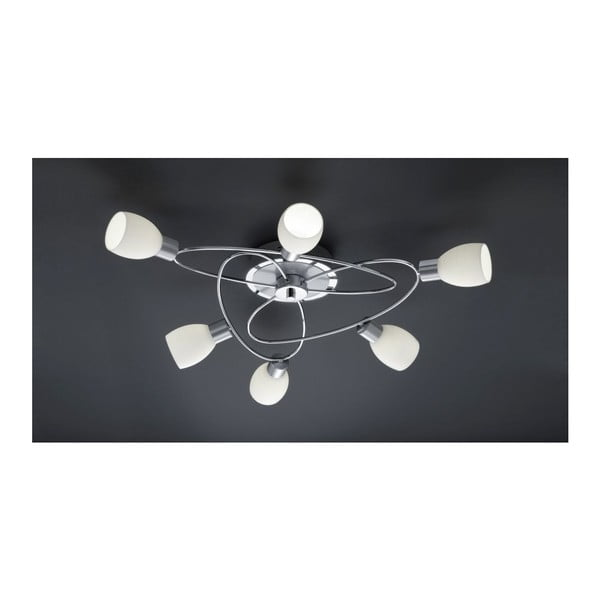 Lampa sufitowa Ceiling London