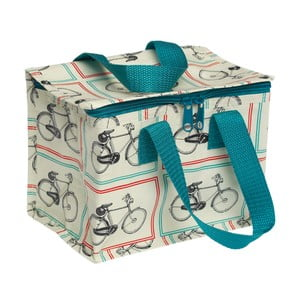 Torebka termoizolacyjna Rex London Bicycle