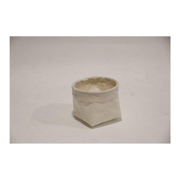 Koszyk Compactor Soft, 12x10,5x19 cm