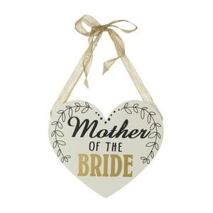 Dekoracja Heaven Sends Mother of the Bride