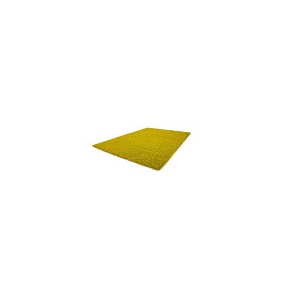 Dywan Perky 278, 290x200 cm