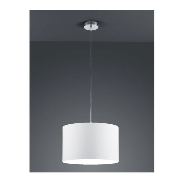 Lampa wisząca Pendau White