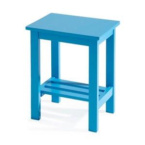 Stolik kawowy Kaos Blue