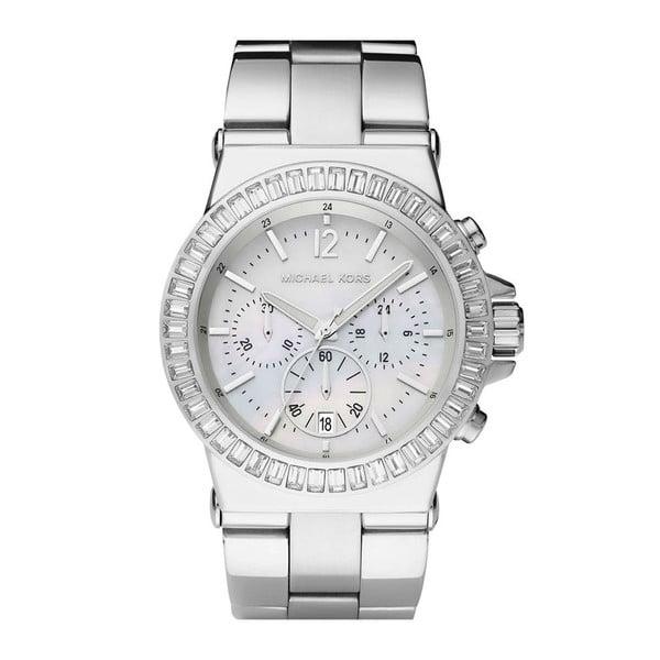 Zegarek damski Michael Kors MK5411