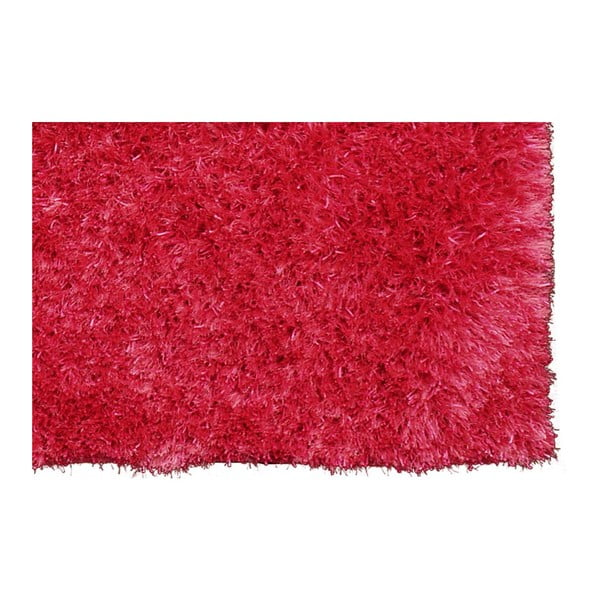 Dywan Cora Cherry, 70x140 cm