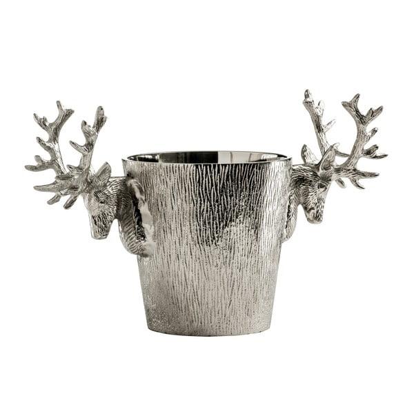 Cooler do wina Deer Punch