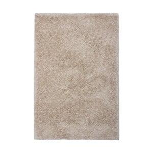 Dywan Mademoiselle 644 Sand, 110x60 cm
