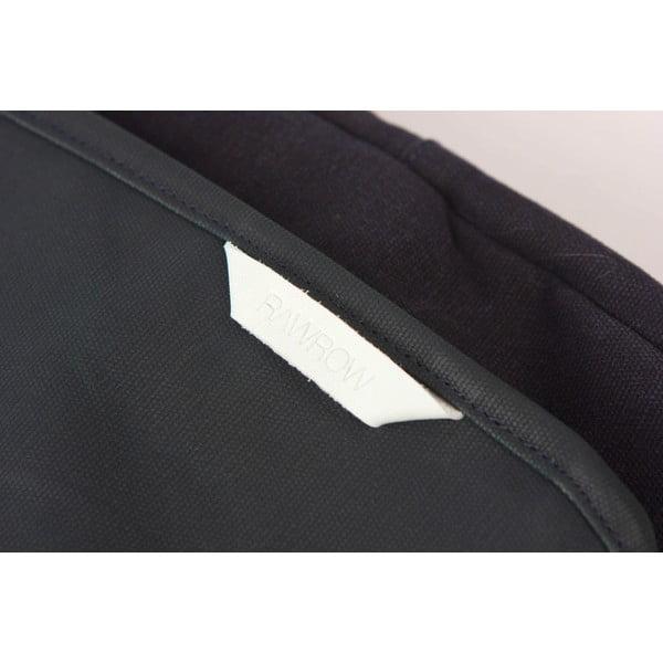 Torba/plecak R Bag 130, granatowa