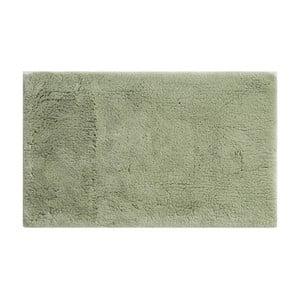 Dywanik łazienkowy Namo Mat, 60x100 cm