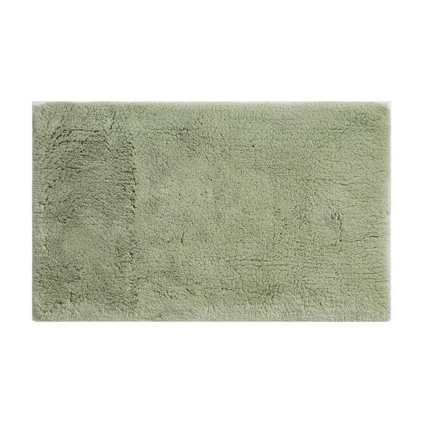 Dywanik łazienkowy Namo Mat, 70x120 cm