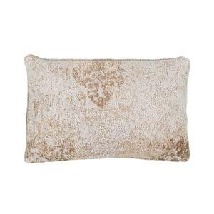 Poduszka Select Sand, 40x60 cm