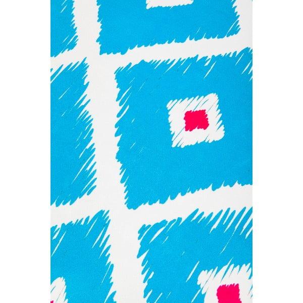 Poduszka z wypełnieniem Geometric 20, 45x45 cm