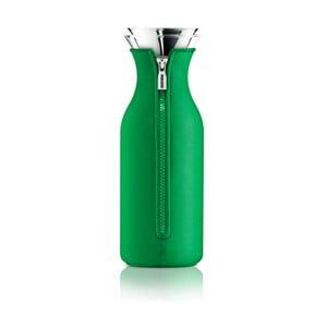 Karafka lodówkowa Eva Solo, 1 l, zielona