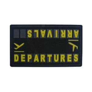 Wycieraczka Airport