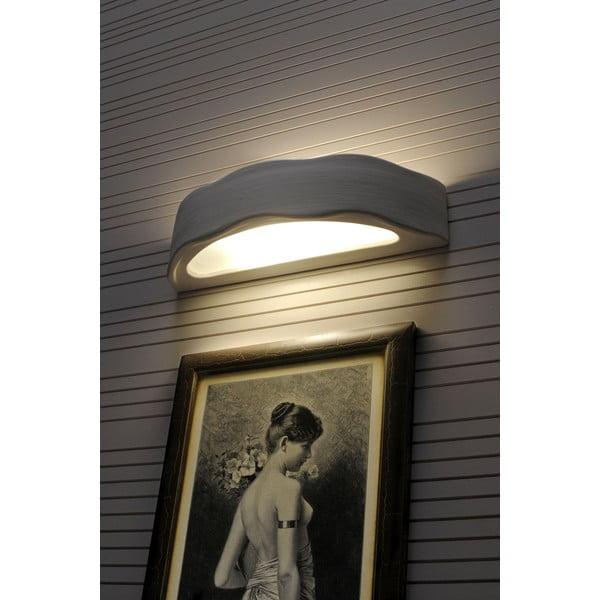 Kinkiet Nice Lamps Draco