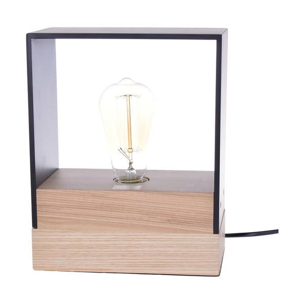 Lampa stołowa Fabric