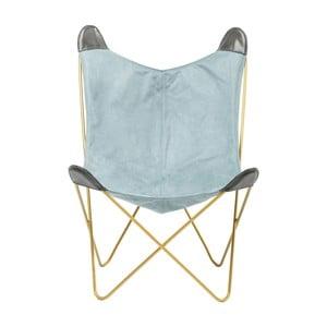 Fotel Kare Design Malmo