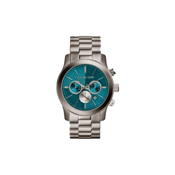 Zegarek Michael Kors MK5953