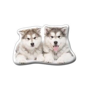 Poduszeczka Adorable Cushions Alaskan malamute